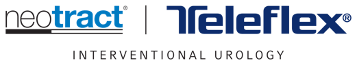 NeoTract | Teleflex Interventional Urology